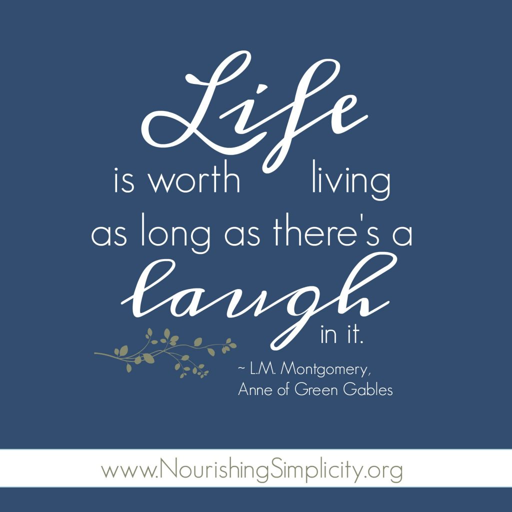 life-is-worth-ns
