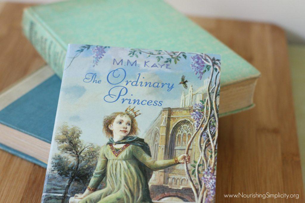 the-ordinary-princess