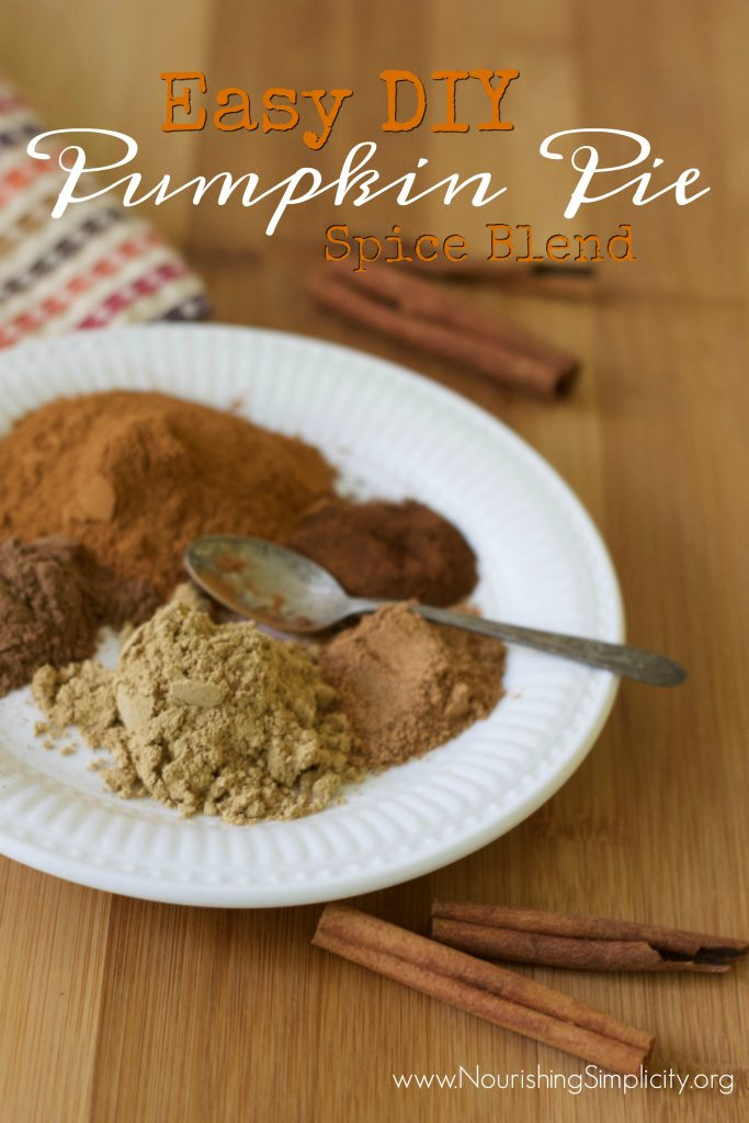 easy-diy-pumpkin-pie-spice-blend