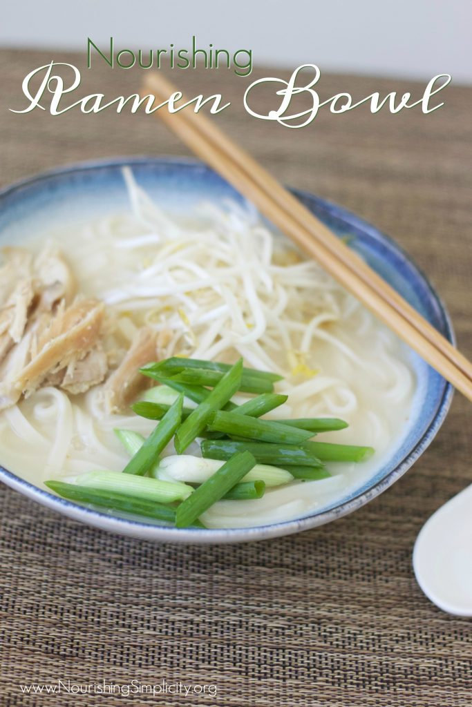 nourishing-ramen-bowl
