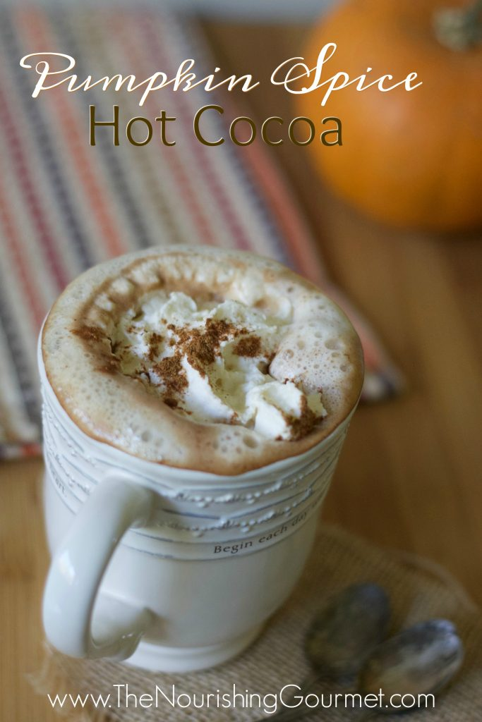 pumpkin-spice-hot-cocoa